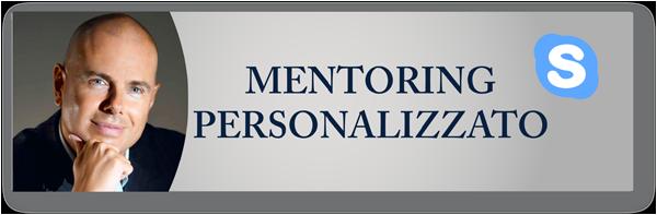 Mentoring slide